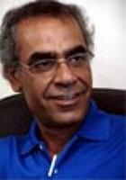 محمدرضا نجفی