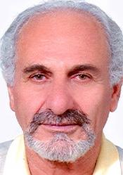 محمدعلی ساربان