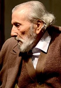 محمد حاجحسینی