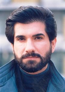 محمد مختاری (1)
