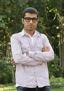 محمد کارت