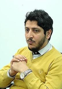 محمد جواد موحد