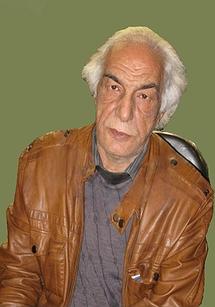 میرصلاح حسینی