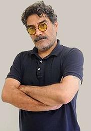میکائیل شهرستانی