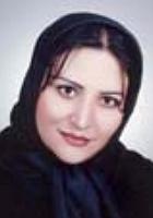 پروانه احمدی