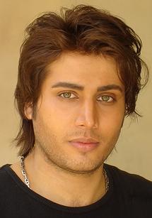 مجید حاجیزاده