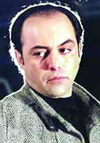 محمود اردلان
