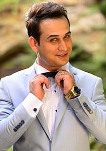 علی تقوازاده