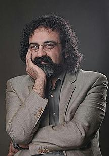 سیدجواد یحیوی
