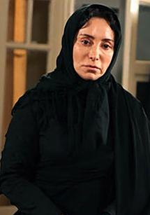 لیدا عباسی
