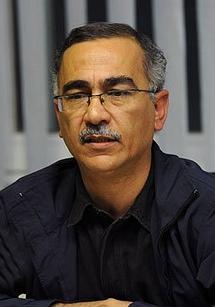 پرویز شیخطادی