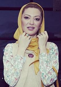 سارا سلطانی