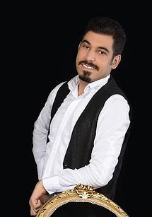 کاظم برزگر