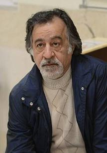 محمد امامی