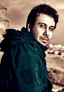 محسن چاوشیحسینی