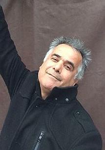 پرویز رفیعی