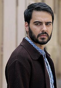 حسام حسنی