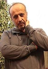 حمید نعمتالله