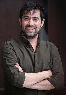 سیدشهاب حسینی