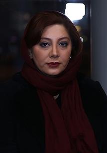 زهرا داوودنژاد