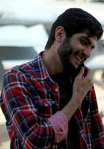 سید حسن ایزدی