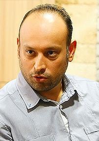 محمود معظمی