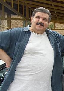 کیانوش گرامی