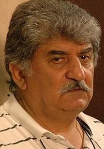 محمد بانکی