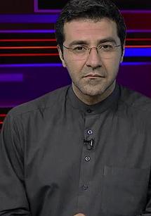 علی پاکزاد