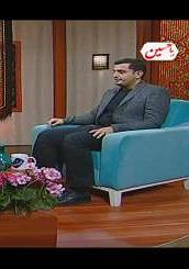 محمدحسین صیرفی