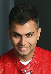 حسین پورکریمی