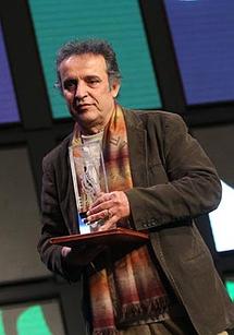 محمود سماکباشی