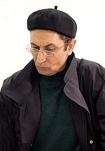 احمد آقالو