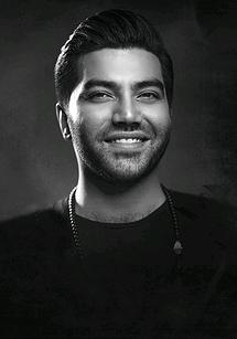 محمد زندوکیلی