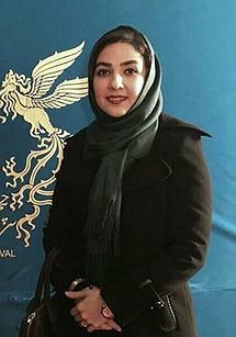 سارا نازپرور صوفیانی