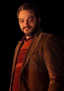 احمد یارعلی