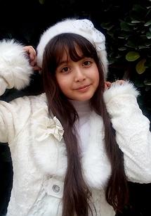 روژان تقیزاده