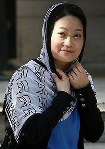 منگ هان ژانگ