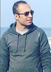 مهرداد بهاالدینی
