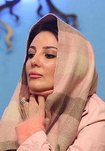 معصومه میرحسینی