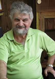 محمد متوسلانی
