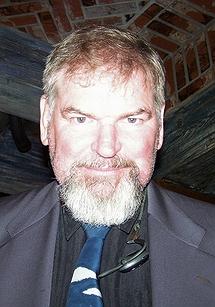 Randell Dennis Widner