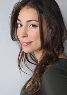 Alexis Capozzi