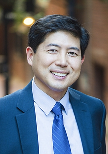 Lino Tanaka