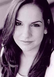 Sarah Joslyn Crowder