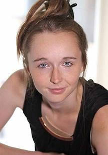 Gwendoline Fiquet