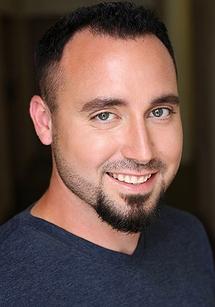 Josh Heileman