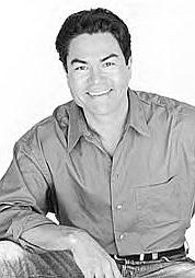 Rob Macie