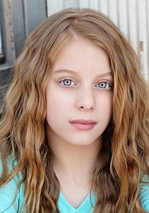 Bella Moore