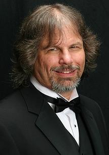 David A. Kirsch